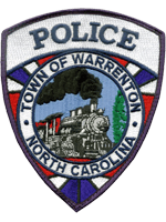 Police Warrenton