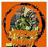 Xtreme Haunt
